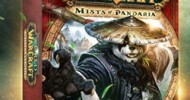 World of Warcraft: Mists of Pandaria Our Now
