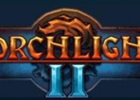 Torchlight II Out Now