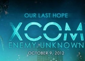 XCOM: Enemy Unknown Playable Demo Available for PC on Steam