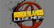 Borderlands Legends Comes to iOS Devices
