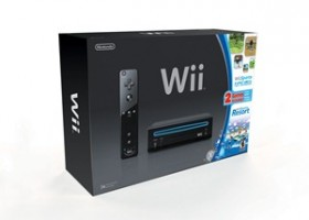 Nintendo Drops Price of Wii to $129.99