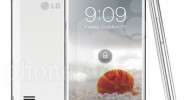 LG Optimus L9 Headed to T-Mobile