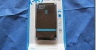 Speck CandyShell Flip for iPhone 4S/4 Review @ TestFreaks