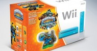New Wii Bundles for the Holidays