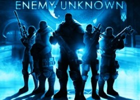 XCOM: Enemy Unknown Now Available in North America
