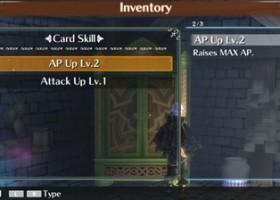 Ragnarok Odyssey Now Available on PlayStation Vita