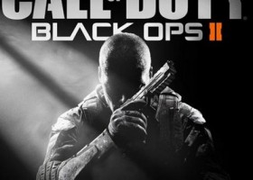 Call of Duty: Black Ops II Soundtrack Coming To iTunes