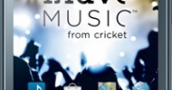HTC Desire C Now Available to Cricket Customers