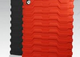 Hard Candy Launches Rugged iPad mini Cases