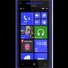 Microsoft Unveils Windows Phone 8