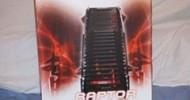 Raidmax Raptor Mid-Tower Gaming Case @ TestFreaks
