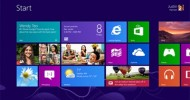 Windows 8 Arrives Tomorrow
