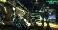 Free Game: Shadowgun: DeadZone for iOS and Android