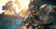 Mr. Torgue's Campaign of Carnage Now Available for Borderlands 2