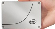Intel Launches SSD DC S3700 Series