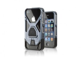 Rokform Announces Availability of New RokBed Fuzion+ iPhone Case