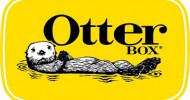 OtterBox Acquires Protective Film Wrap Manufacturer Wrapsol