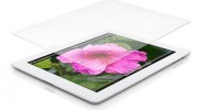Seidio Now Offering VITREO Tempered Glass Screen Protector for iPad