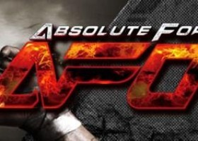 NetDragon Introduces Game Play in Absolute Force Online