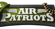 Air Patriots from Amazon Games Launches on Kindle Fire, Android and iOS