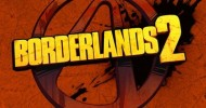 Borderlands 2 Ships More Than 5 Million Units Worldwide