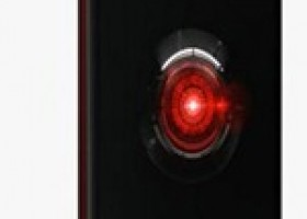 HTC Droid DNA Coming to Verizon