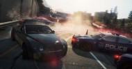Need for Speed Most Wanted Demo Available Today