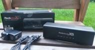 RocksteadyXS Portable Bluetooth Speaker Review @ TestFreaks