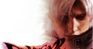GameStop Europe and Capcom Offer Devil May Cry Son of Sparda Edition