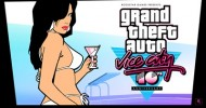Grand Theft Auto: Vice City 10th Anniversary Edition Now Available for iOS