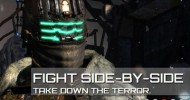 Dead Space 3 to Feature Voice Commands on Kinect for Xbox 360