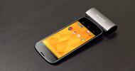 PhoneSuit Announces the PhoneSuit Flex Micro Battery Pack for Smartphones