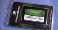 Mushkin Chronos Deluxe 120GB Solid State Drive MKNSSDCR120GB-DX7 Review @ TestFreaks