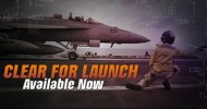 Saitek Combat Pilot from Mad Catz Out Now