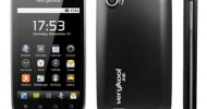 InfoSonics Launches s735 Smartphone