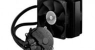 Cooler Master Intros new Seidon 120XL and 240M AIO Liquid Coolers