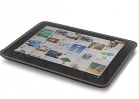 RCA Intros Dual-Tuner 8'' Mobile TV Android Tablet