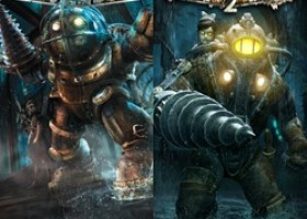 BioShock: Ultimate Rapture Edition Now Available in North America