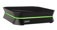 Hauppauge Introduces Two New HD Video Recorders