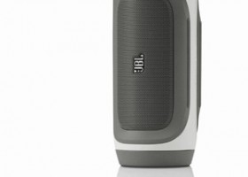 JBL Intros JBL Portable Speaker