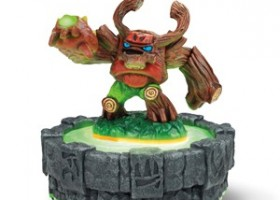 Skylanders Hits More Than $500 Million in U.S. Retail Sales