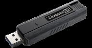 Corsair Launches World's Fastest USB 3.0 Flash Drives