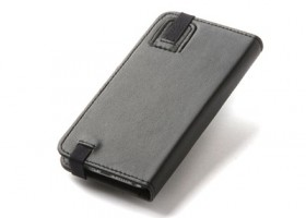 AViiQ Releases Leather iPhone 5 Wallet Case