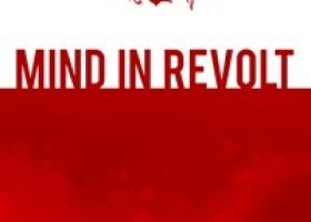 Irrational Games Reveals BioShock Infinite: Mind in Revolt E-book