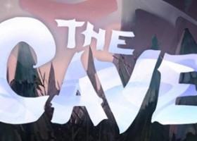 Sega Announces Launch Date and Price for The Cave