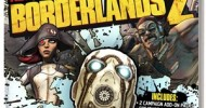 Borderlands 2: Add-On Content Pack Now Available At Your Local Store