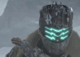 Dead Space 3 Arrives Today