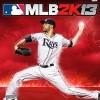 2K Announces MLB 2K13 Now Available