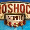 BioShock Infinite Available Now