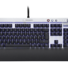 Corsair Announces Vengeance K70 Mechanical Gaming Keyboard with Key-by-Key Backlighting